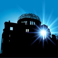 SITE Hiroshima
