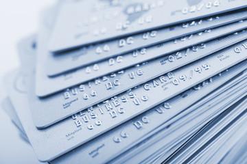 Creditkarten