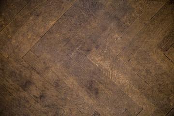 Wood Texture hardwood