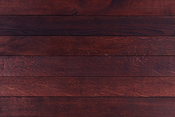 Background. Oak boards.