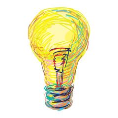 The Art Bulb