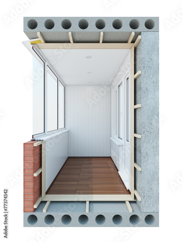"""""""loggia"""" stock photo and royalty-free images on fotolia.com ."""