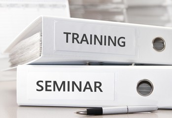 Training / Seminar