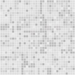 Pattern mosaic tiles texture