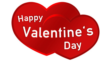 lyl4 LoveYouLabel - happy valentines day - 16to9 g3114