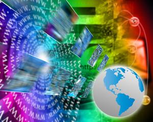 internet images