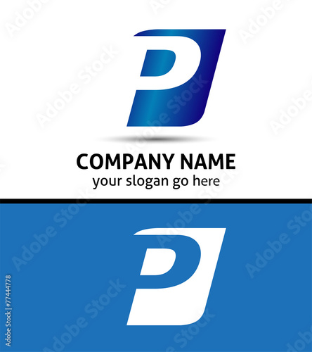 Worldvectorlogo  Brand logos free to download