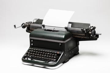 Fototapeta Maszyna do pisania obraz