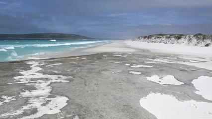 Cape Arid National Park, West Australia