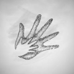 hand, family icon