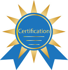certification quality price
