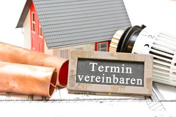 gmbh mantel kaufen hamburg AG Heizungsbau Vorrats GmbH Angebote zum Firmenkauf