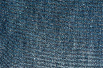 blue jeans fabric to use as background