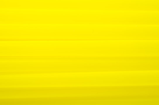 Abstract blur yellow lines background