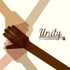 unity people