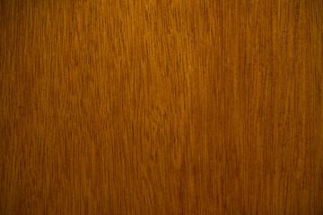 木材・テクスチャ
