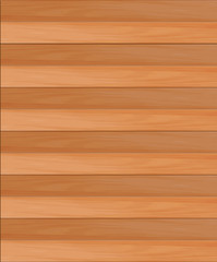 wood texture, wood background, wood vector
