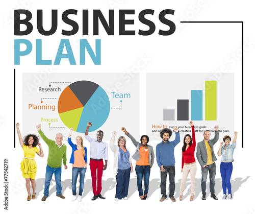 business concept plan Merger and acquisition business plan (m&a) merging your company with another, or taking on someone's else's business, means also merging your vision and goals with the dreams, concepts.