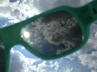 SKY LOOK