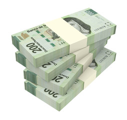 Image result for cash peso mexicano