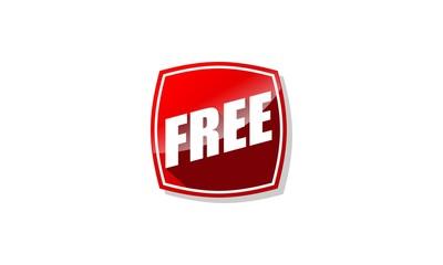 Discount Label Vector Free