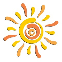 sun logo photos royalty free images graphics vectors videos rh stock adobe com sun logo restaurant sun logo clip art