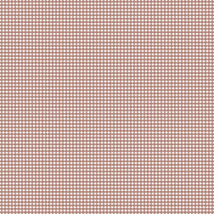 Abstract texture of small beige lozenges