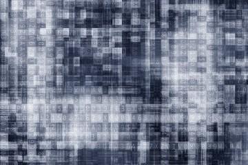 Digital Algorithm Background