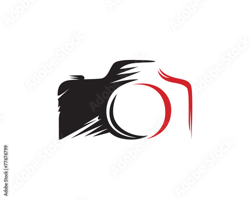 quotcamera logoquot stock image and royaltyfree vector files on