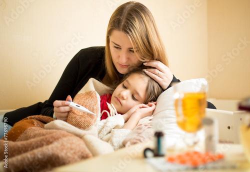 Ротовирусная инфекция у детей питание диета