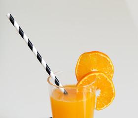 FOOD - Mandarinen