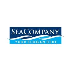 Sea Ocean Marine Business Company