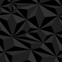 12 Polygonal Seamless Pattern