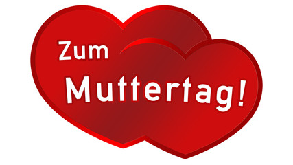 lyl19 LoveYouLabel - Zum Muttertag - 16zu9 g3137