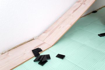 bilder und videos suchen keile. Black Bedroom Furniture Sets. Home Design Ideas
