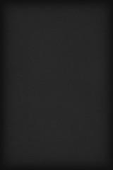 Recycle Pastel Paper Charcoal Black Coarse Vignette Grunge Textu