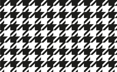 pattern black and white, pattern vecter, background vector