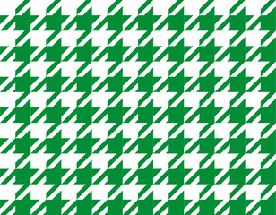 pattern green and white, pattern vecter, background vector