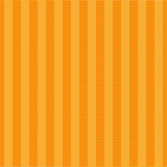 Colored background with stripes. Vector image.