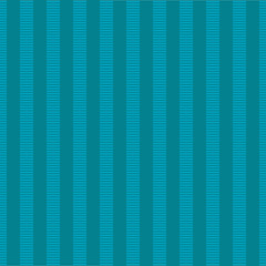 Colored vector background with stripes.