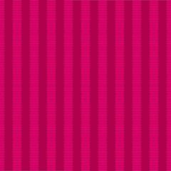 Stripes background.  Vector image to design.