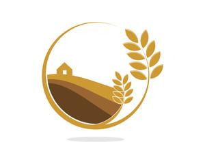 Golden Wheat Farm