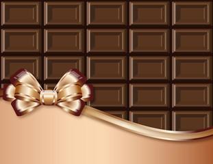 チョコレート17