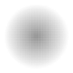 halftone_background