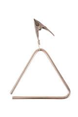 Triangolo musicale