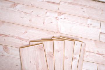 bilder und videos suchen schiffsboden. Black Bedroom Furniture Sets. Home Design Ideas