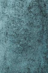 Aqua Blue Grunge texture background