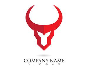 Bull Logo V.1_5
