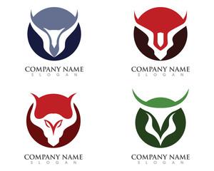 Bull Logo V.2_9