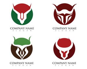 Bull Logo V.2_10